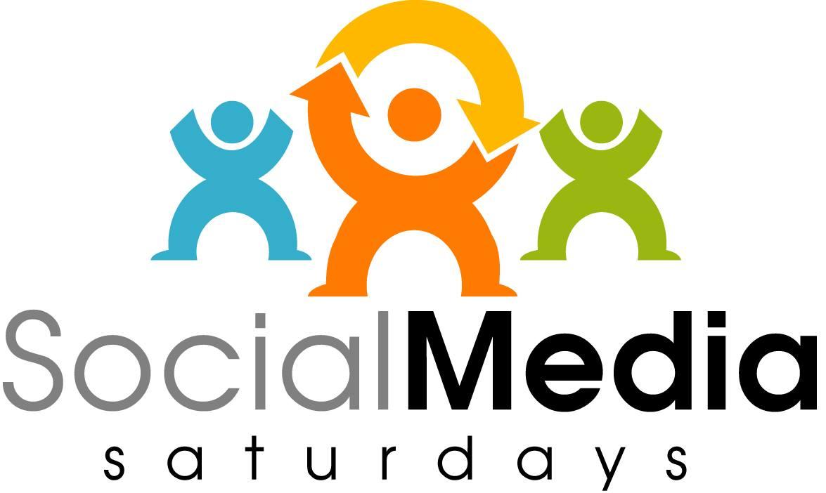 Social Media Saturdays