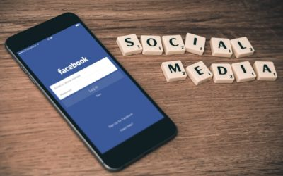 Build the Perfect Facebook Audience For Your Ads